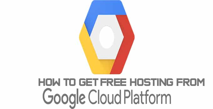 cloudplatform,freehosting,googlecloud,wordpress